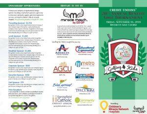 CMN_Golf_Brochure_2016_lowres_Page_1