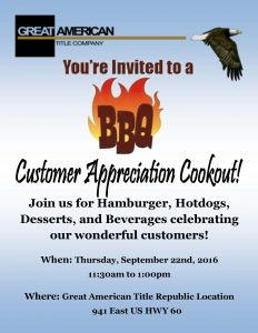 customer-appreciation-cookout-9-22-16