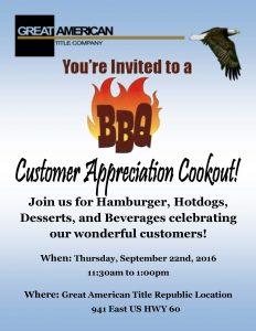 customer-appreciation-cookout-9-22-16